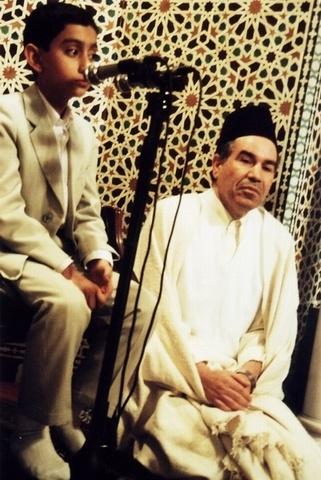 Ali Reza-Zada Jouybari2