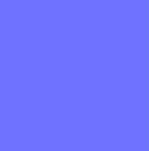 فروشگاه اینترنتی موسسه قرآن و نهج البلاغه