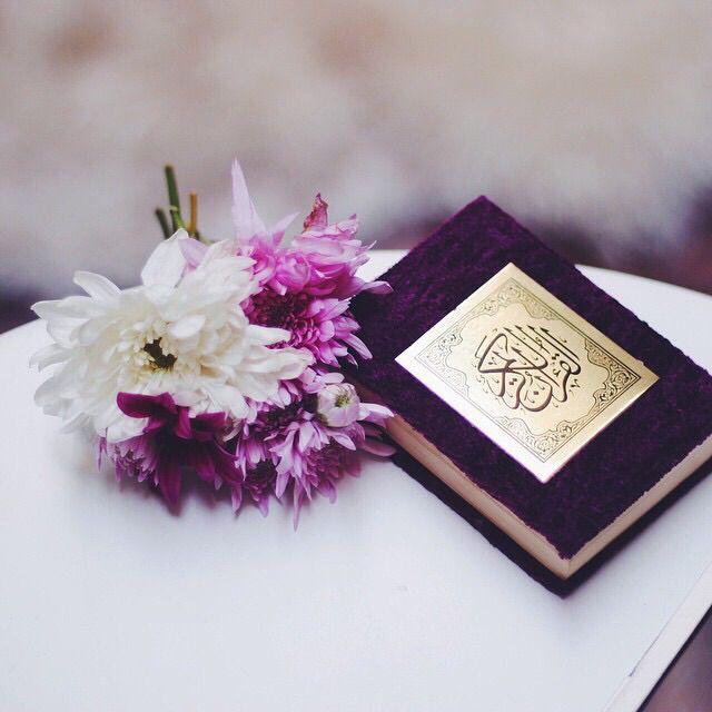 ارتباط با حقیقت قرآن