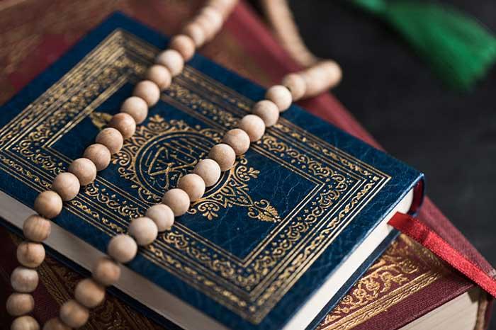 آیا قرآن به همه پرسش های انسان پاسخ می دهد؟