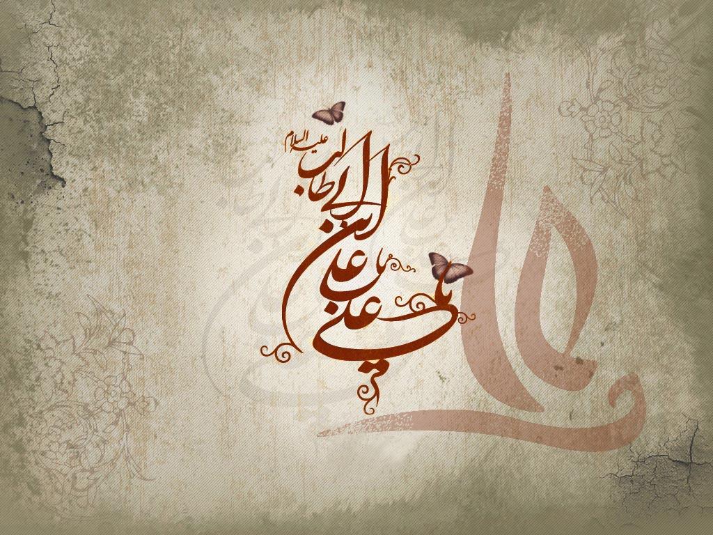 سرانجام فرزندان عمر بن عبدالعزیز و هشام