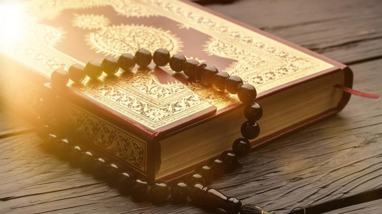 اصول فهم قرآن