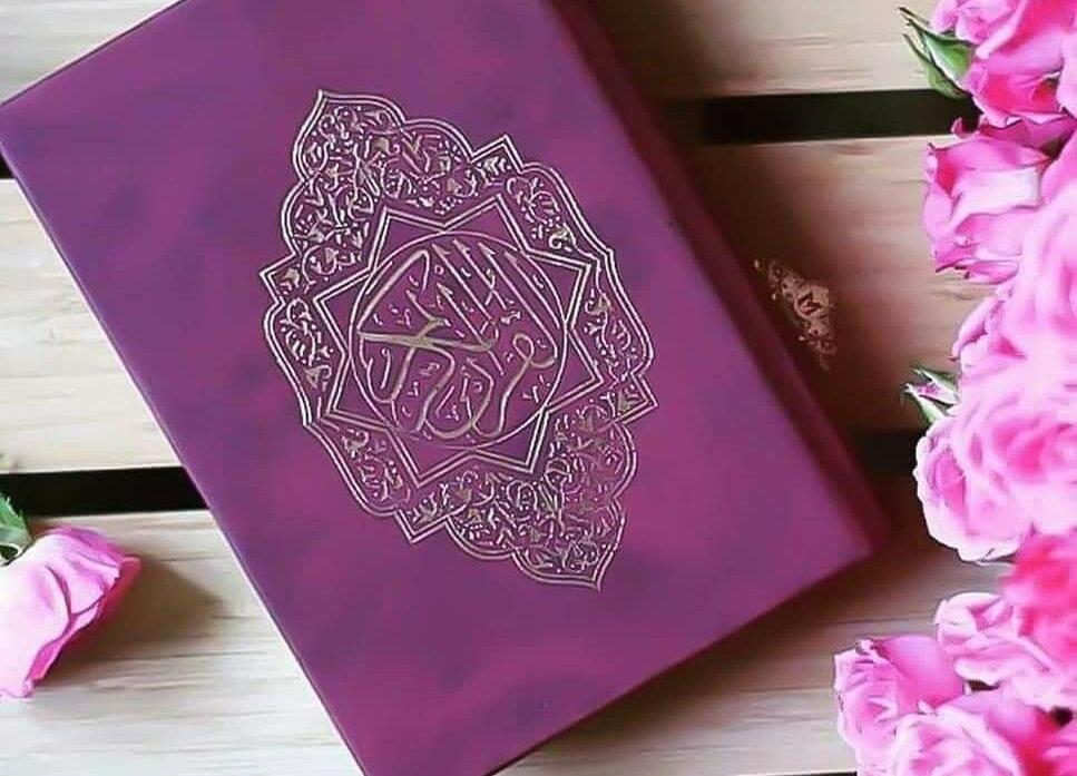 سوره ای در پناه قرآن