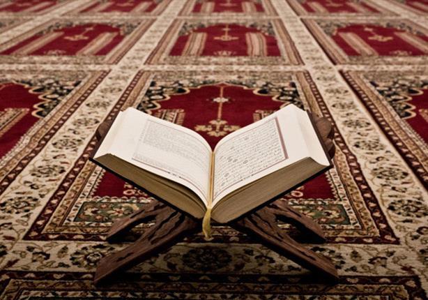 نشر قرآنی اهميت ويژهای در دولت يازدهم دارد