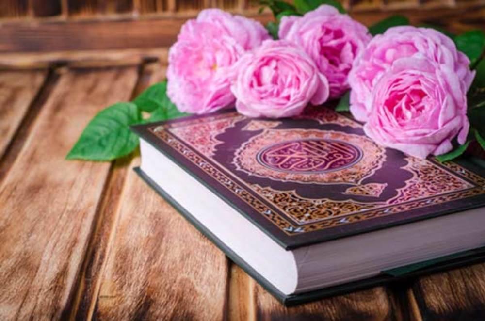 موسسات قرآنی از پرداخت ماليات معاف شدند