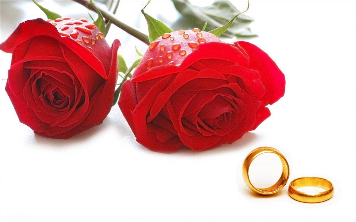 درنگی در آداب ازدواج