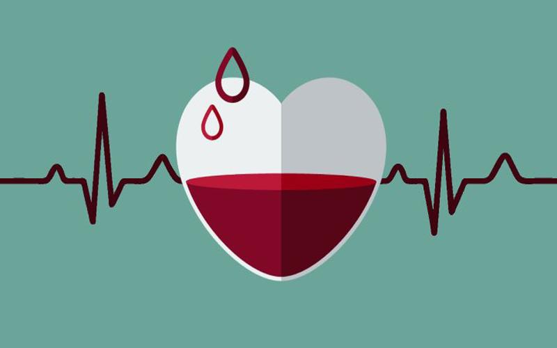 کم خونی/کم خونی ها فقط ناشی از کمبود آهن در بدن نیستند