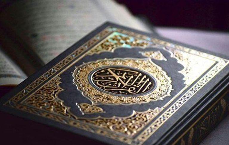 قرآن و قرائت متواتر آن