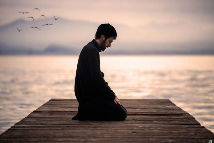 دعاهاى روايت شده در پى نماز
