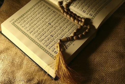 مشکلات بودجه فعالیتهای قرآنی پس از تخصیص