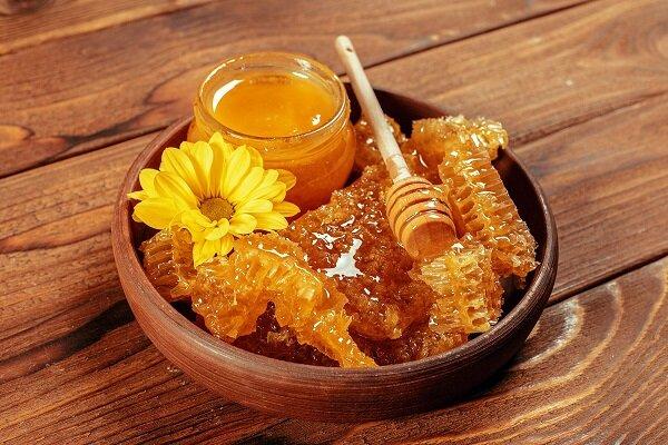 7 تأثیر مهم عسل روی سلامتی