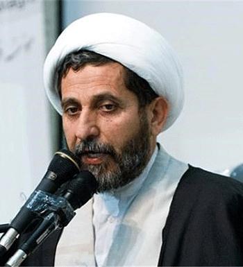 محمد رضازاده جویباری