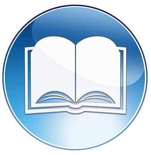 book-icon- nahj-2noor.com.jpg