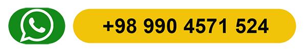 09904571524