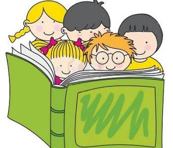 کتابخوانی راه روشن